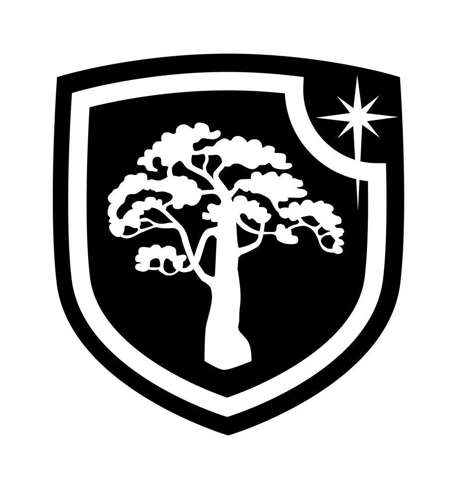 Kaitseliit Tartu Malev Elva Malevkond Logo